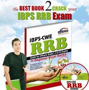 ibps solved papers : ibps bank po exam : IBPS Bank PO