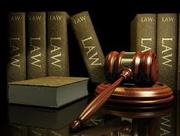 Law Books in Delhi,  Books For Law | Kumar Law Books 9718029223