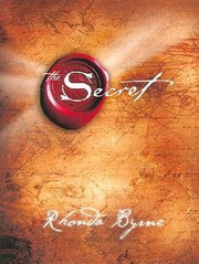The secret rhonda byrne @ Jayramp eBook store