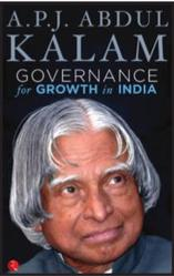 Governance For Growth In India Book on 25% Discount Offer at Infibeam.