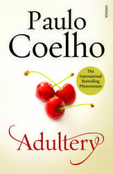 Buy Adultery Book Online in India