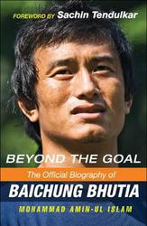 Buy Beyond the Goal Book Online in India