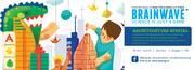 Moral Stories For Kids   Short Stories For Kids - Amar Chitra Katha