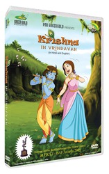 Attractive Comics, Books, DVDs of Krishna Balram, Arjun and many more...