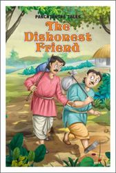 The Dishonest Friend