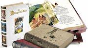 Bhagavad Gita Book in Sanskrit,  Hindi,  English - Nightingale