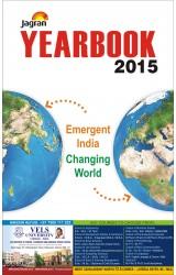 Jagran Yearbook-2015