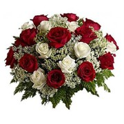 Flowers delivery in chennai