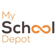 Make school shopping a breeze with My SchoolDepot