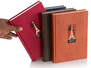 Corporate Diaries - Customized Diaries