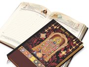 India's leading manufacturers for Diaries - Nightingale