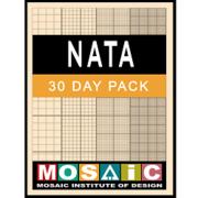 NID Study Material | NATA Books | NID Coaching | NATA Coaching