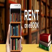 Marathi Ebooks,  Buy Marathi Ebooks,  Marathi Ebooks Online