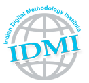 Digital marketing Course Premium Membership|IDMI