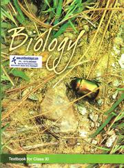 NCERT Biology Book class 11, 12 - Amit Book Depot