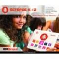 Class 11 Octopus SD Card Solution for class 11